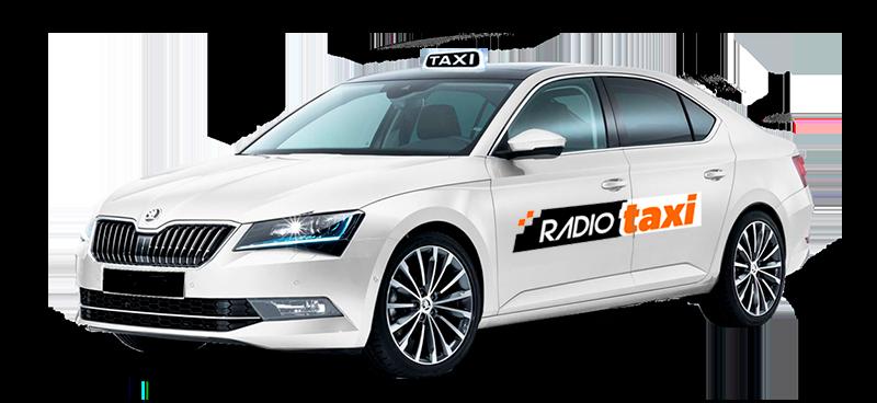 Radio Taxi Sagunto Camp de Morvedre